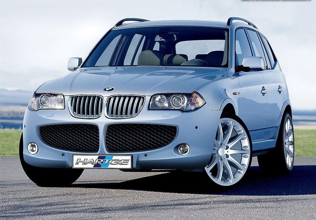 BMW X3 E83 3.0i Simens MS45 5WK93019 6577365637 CA457O0L