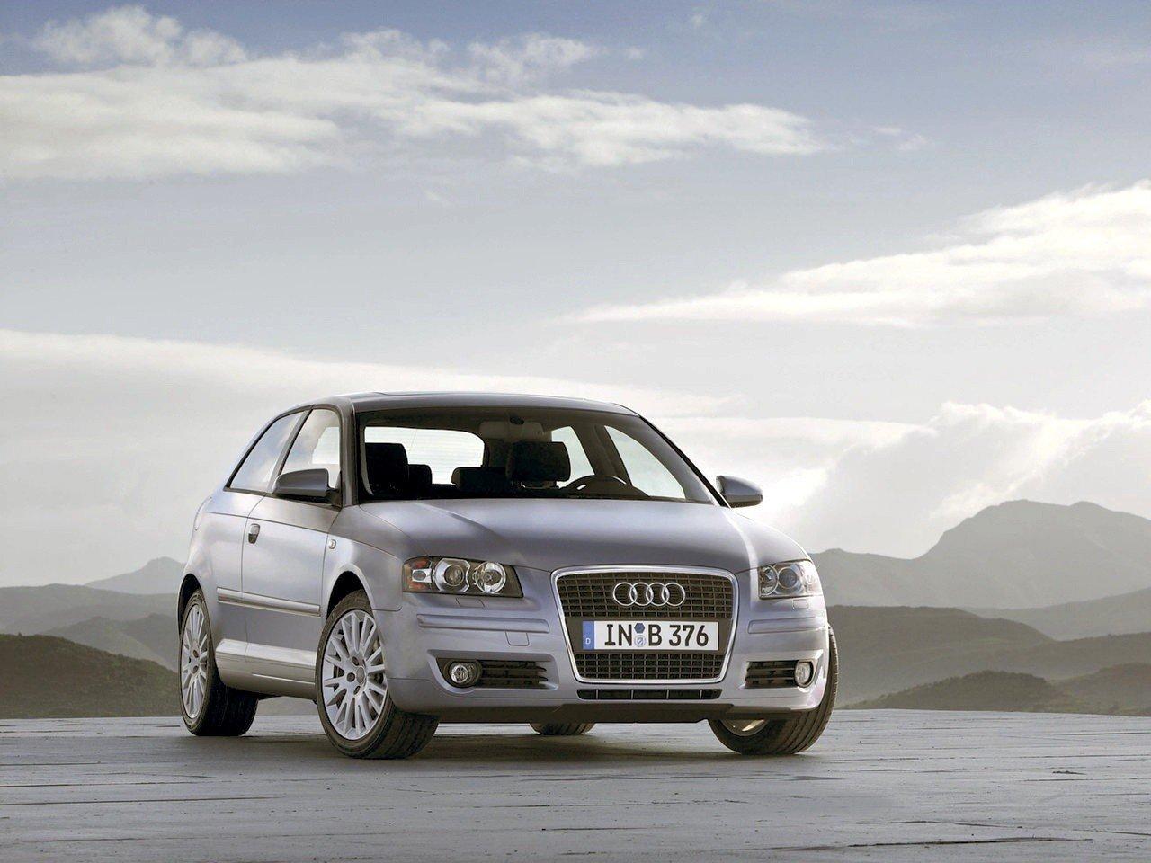 Audi A3 1.9TDI EDC16U 0281011832 03G906016CC 6231 1037371093