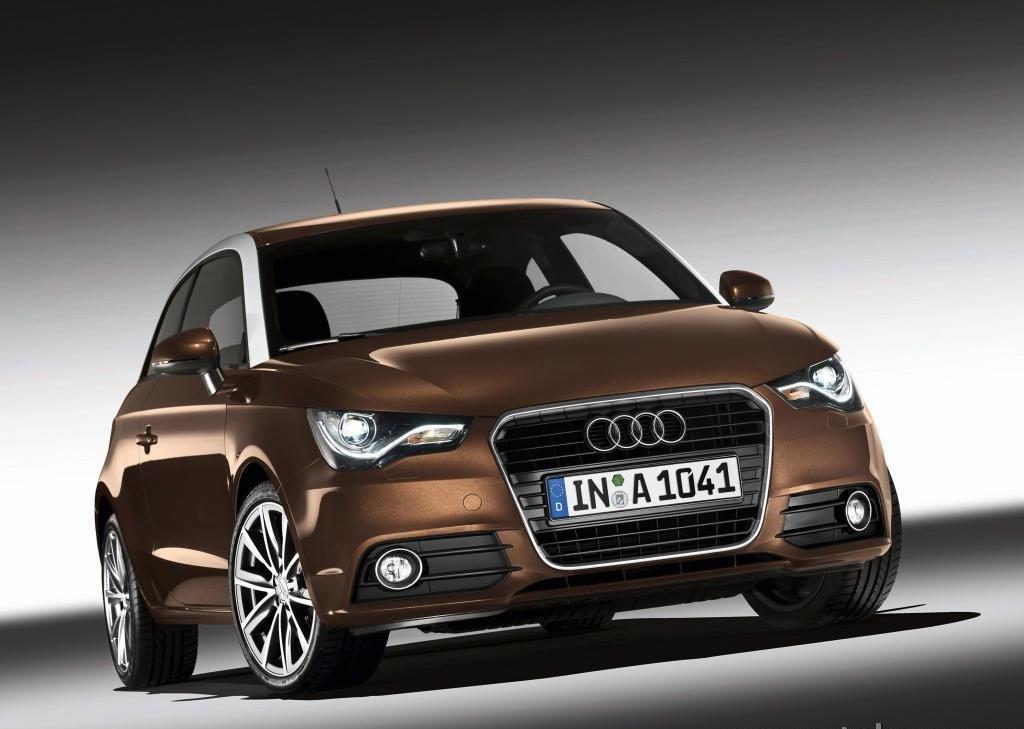 Audi A1 1.4TSI MED17.5.5 03C906027CF 1627 1037517923 for PCMFlash
