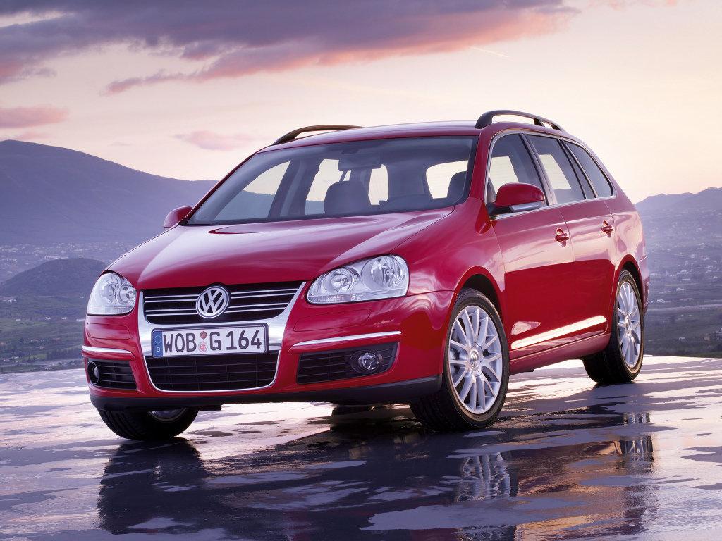 VW Golf 2.0TDI EDC17C46 1037564530 03L906018BA 9980 for PCM Flash