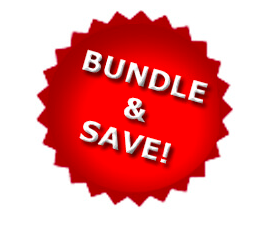 ALL DIGITAL PRODUCTS BUNDLE - 46 resources!!