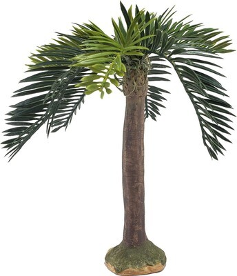 Nativity Accessory - Palm Tree