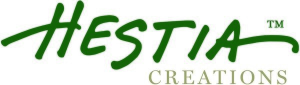 Hestia Creations Online Store