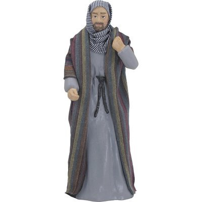 Nativity Figure - Joseph