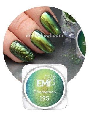 Pigment Chameleon #195, 0,5 g.