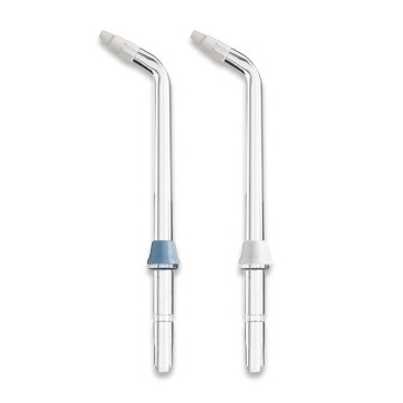 Ортодонтические насадки для ирригаторов WaterPik WP-100E2 (OD-100E)