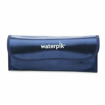 Фирменный чехол WaterPik для хранения и перевозки ирригаторов и зубных щеток