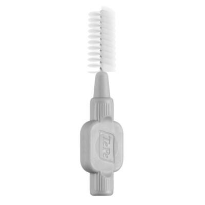 Межзубные ершики (6 шт.) ТеРе Original 1.3 mm GREY
