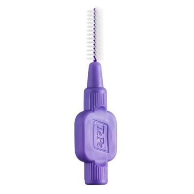 Набор ершиков ID-brush ТеРе 25 шт PURPLE 1.1