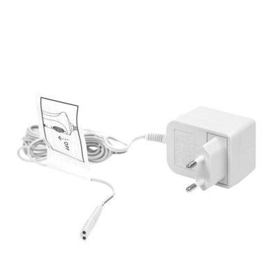 Зарядное устройство к ирригаторам WaterPik WP-450E2/462E2/360E2 (треугольник)