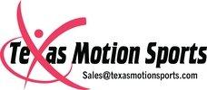 Texas Motion Sports
