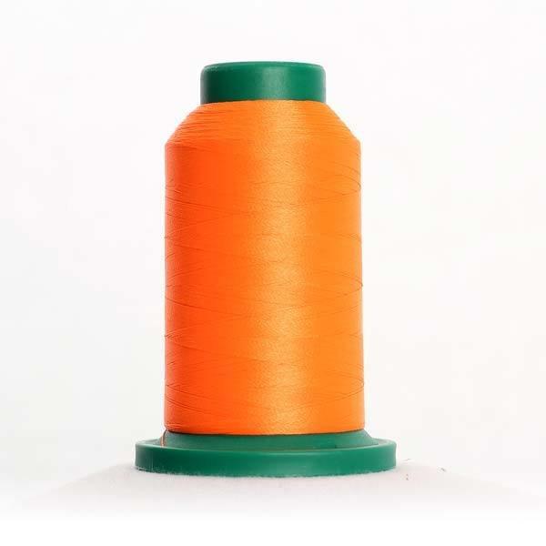 1106 Orange