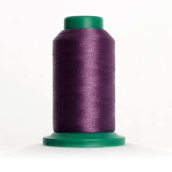 2832 Easter Purple