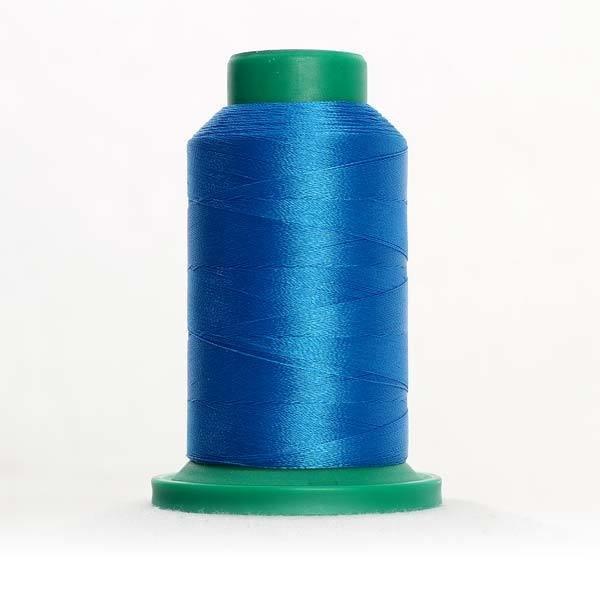 3901 Tropical Blue