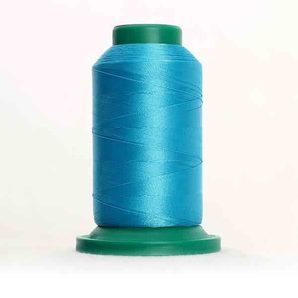4111 Turquoise