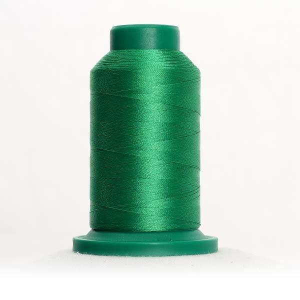 5510 Emerald