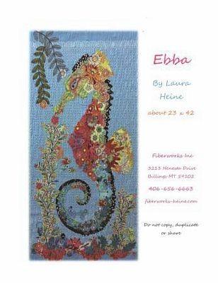 Ebba 23