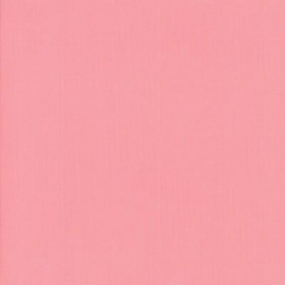 Betty's Pink