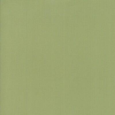 Circa Celadon