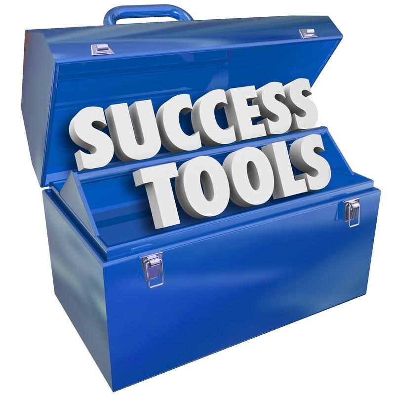 JumpStart Training tools suite