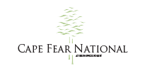 Cape Fear National Online Store