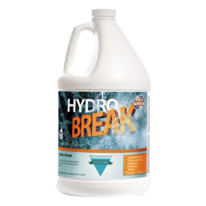Bridgepoint Hydro Break (Gal.)