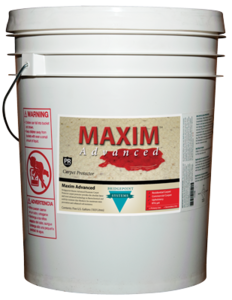 Bridgepoint Maxim Advanced (5 gal.)