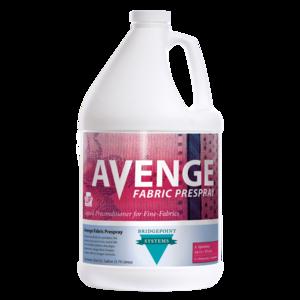 Bridgepoint Avenge Fabric Prespray (Gal.)