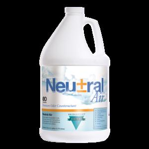 Bridgepoint Neutral Air (Gal.)