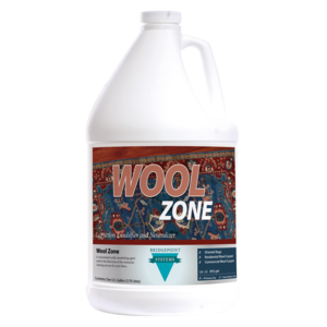 Bridgepoint Wool Zone (Gal.)