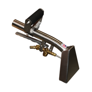 Short Handle Stair Tool (Prochem)
