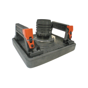 Water Claw Spot Lifter - One-Step Spot Removal Tool