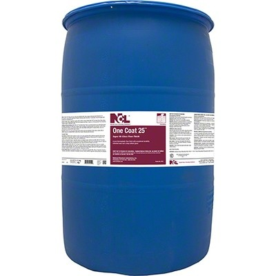 NCL One Coat 25 (55 Gal.)