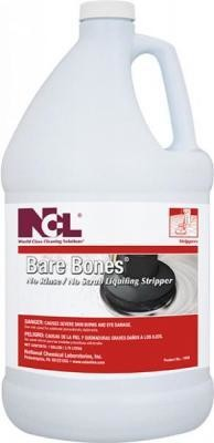 NCL Bare Bones (Select Size)