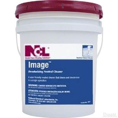 NCL Image (5 Gal.)