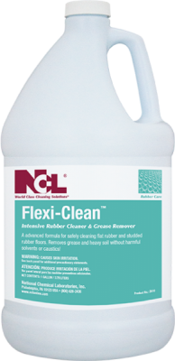 NCL Flexi-Clean  (Gal.)