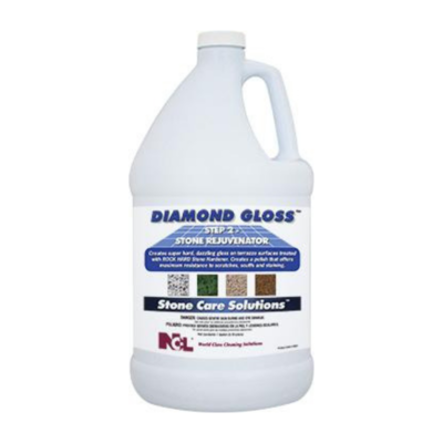 NCL Diamond Gloss (Gal.)