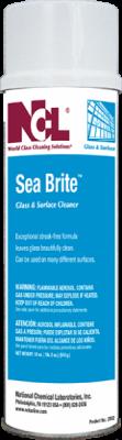 NCL Sea Brite (18oz.)