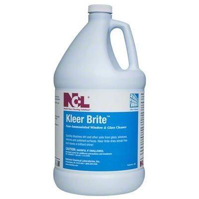 NCL Kleer Brite (Gal.)