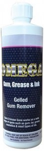 Gum, Grease, and Ink Spotter (16oz.)