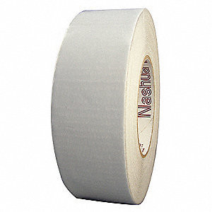 Nashua White Duct Tape (2