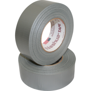"Nashua Silver Duct Tape (2"")"