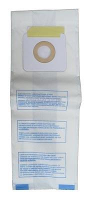 Cleanmax Micron Vacuum Bag (9 pack)