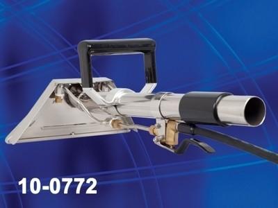 Westpak Stair Detail Tool (18