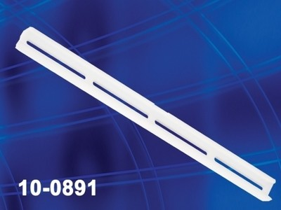 Westpak Teflon Glide for Truckmount Wands (12