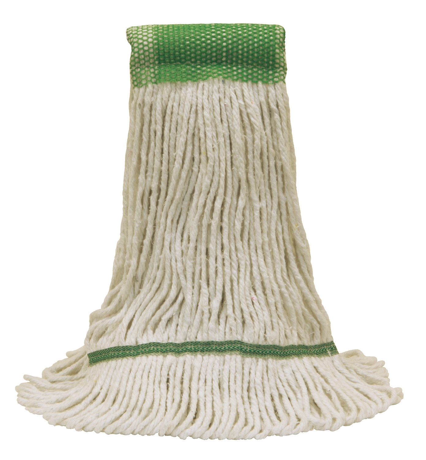 Nexstep MaxiClean Loop-End Mop, Large (Head Only)