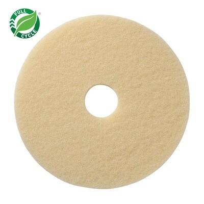 Americo Beige Fiber Plus Carpet Pad (19