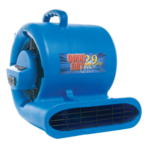 Omnidry Air Mover