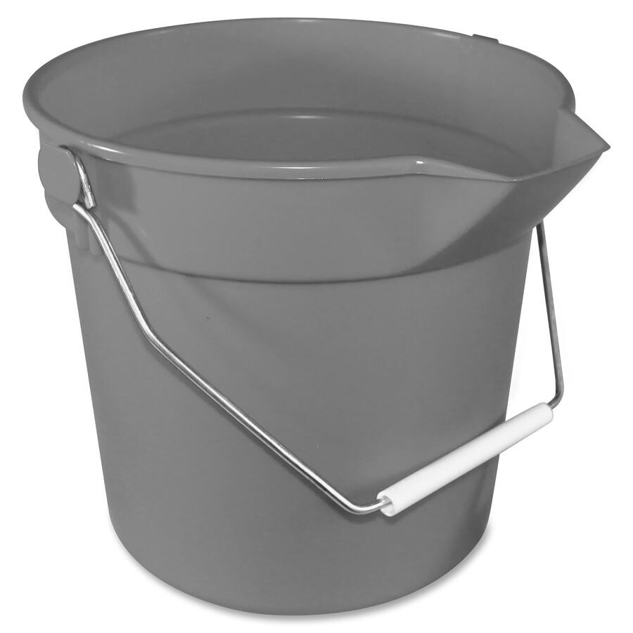 Impact 12 Quart Bucket