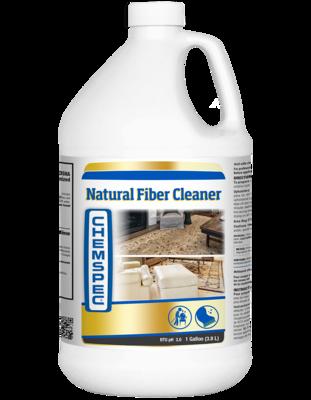 Chemspec Natural Fiber Cleaner (Gal.)